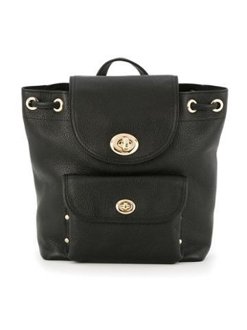 Coach Coach 37581 Liblk Leather