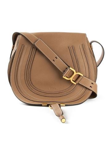 Chloe 'marcie' Crossbody Bag