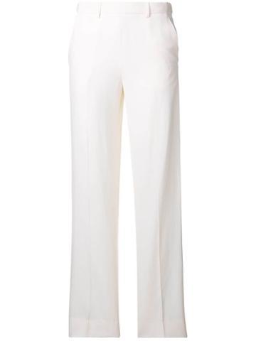 Maison Martin Margiela Vintage Tailored Trousers - Neutrals