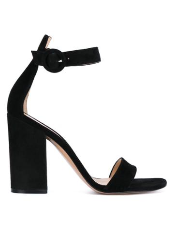 Gianvito Rossi 'versilia' Sandals