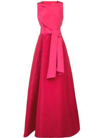 Carolina Herrera Carolina Herrera F1811n707sfa Pink Red - Pink &