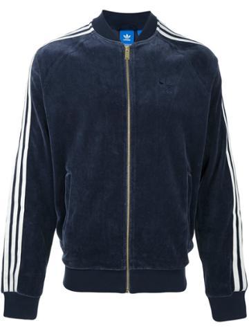 Adidas Originals 'superstar' Jacket