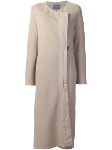 Maiyet Duster Coat