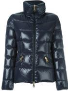 Moncler 'daphne' Padded Jacket