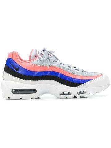 Nike 749766035 - Grey
