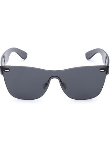 Retro Super Future 'ci1' Sunglasses