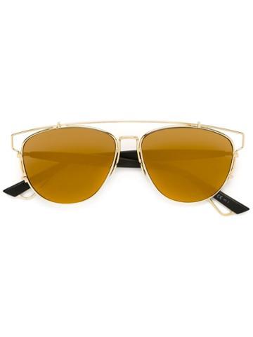 Dior Eyewear 'dior Technologic' Sunglasses