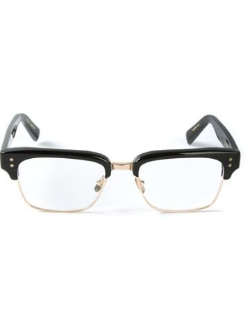Dita Eyewear 'statesman' Glasses