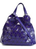 Bao Bao Issey Miyake 'prism' Oversize Shoulder Bag