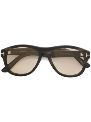 Tom Ford 'tom N7' Glasses