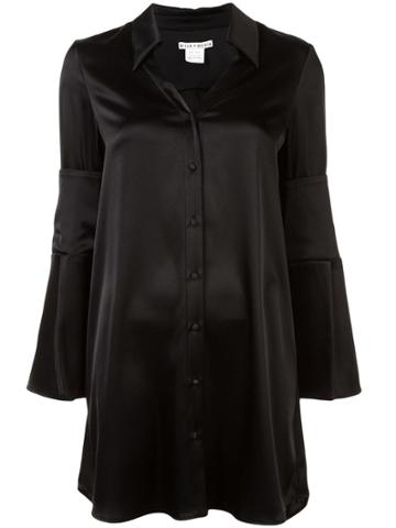 Alice+olivia Halima - Black
