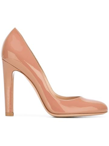 Gianvito Rossi 'tosca' Pumps