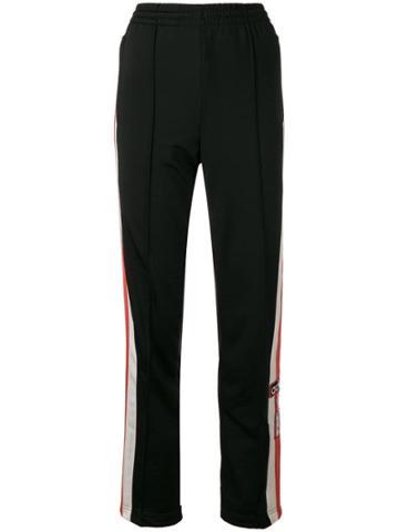 Adidas Adidas Dh4677 Black