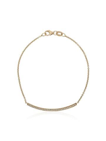 Lizzie Mandler Fine Jewelry - Metallic