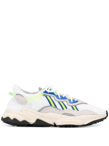 Adidas Adidas Ozweego - White