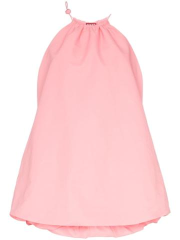 Staud - Pink