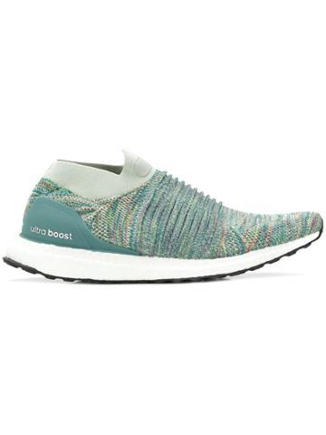 Adidas Floppy Functional Sneakers - Green