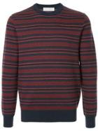Etro Printed Sweatshirt - Grey