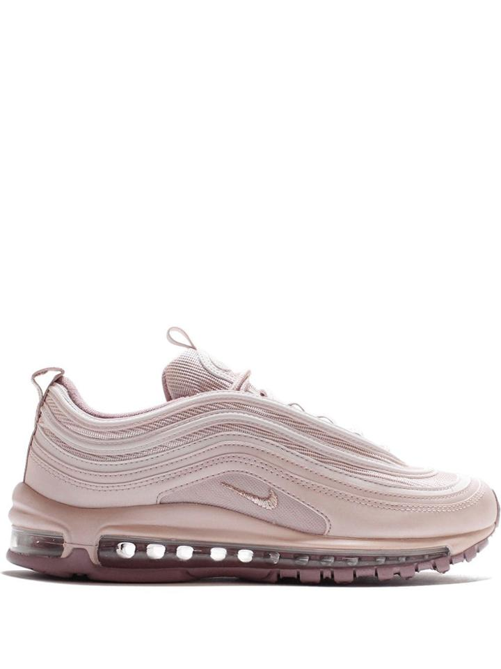 Nike Air Max 97 Ultra '17 Sneakers - Pink