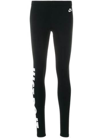 Nike Nike Ah2008010 Black White