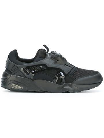 Puma 'disc Blaze Ct' Sneakers