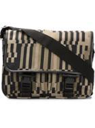Givenchy 'obsedia' Messenger Bag