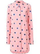 Stine Goya Clotilde Shirt - Pink