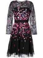 Sb By Sachin And Babi Faria Dress Lookmazing