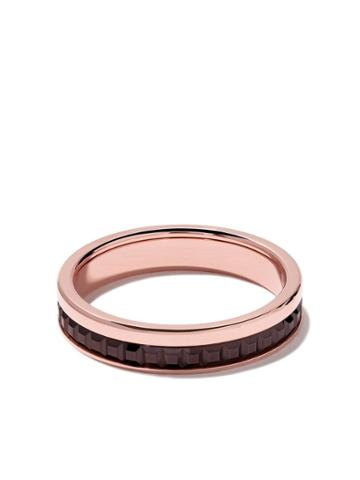 Boucheron Quatre Classique Ring - Pg