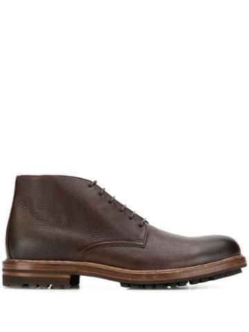 Brunello Cucinelli Brunello Cucinelli Mzucpax951c6582 C6582 Leather -