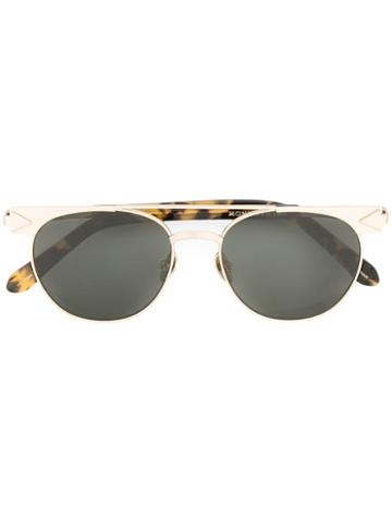 Karen Walker - Metallic