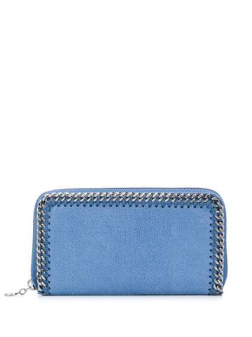 Stella Mccartney Stella Mccartney 434750w9132 4111 - Blue