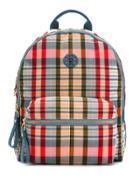Tory Burch Tilda Backpack - Neutrals