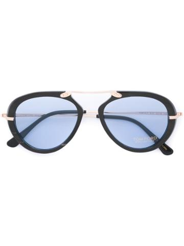 Tom Ford 'tom N11' Glasses