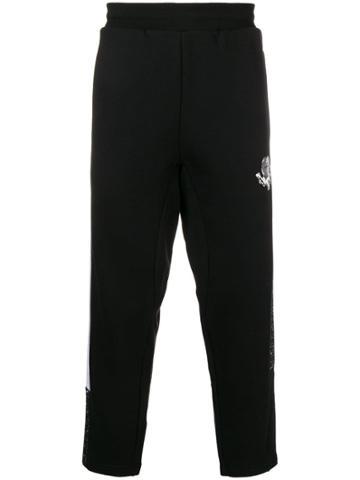 Adidas Adidas Dx6012 Black