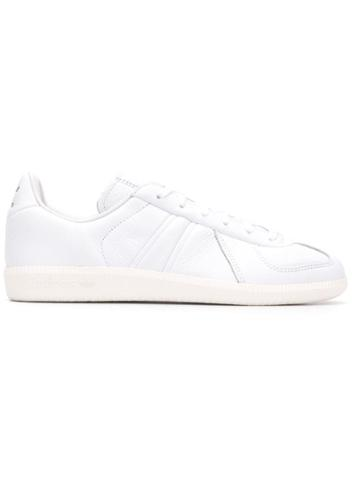 Adidas Oyster Holdings Bw Sneakers - White