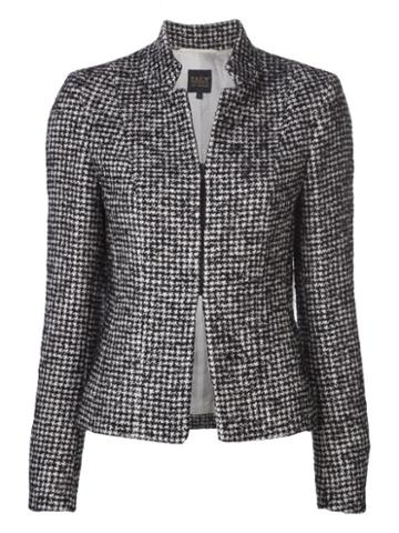 Pauw Tweed Jacket