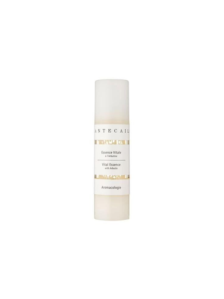 Chantecaille Vital Essence With Arbutin, White