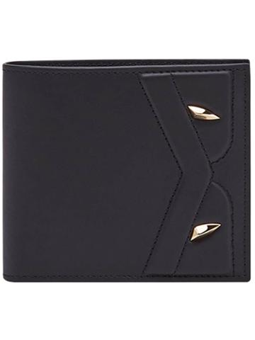Fendi Wallet - Black