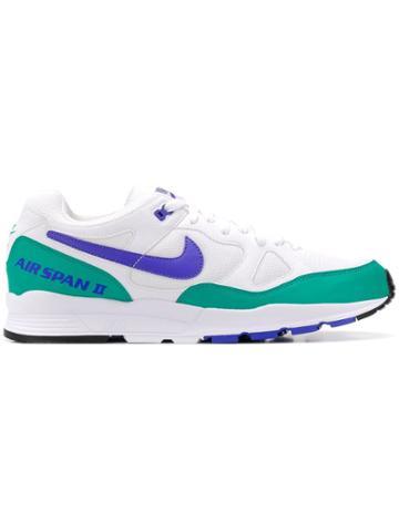 Nike Nike Ah8047 106 - White