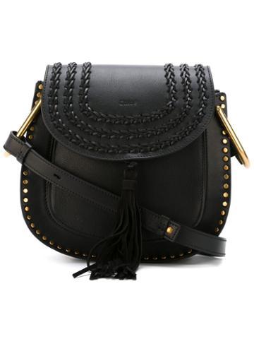 Chloe 'hudson' Crossbody Bag
