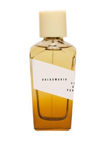 Wienerblut Volkamaria 100 Ml Fragrance - Yellow