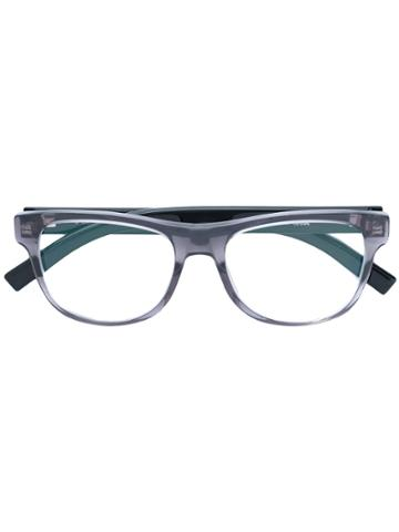 Dior Eyewear Blacktie Glasses