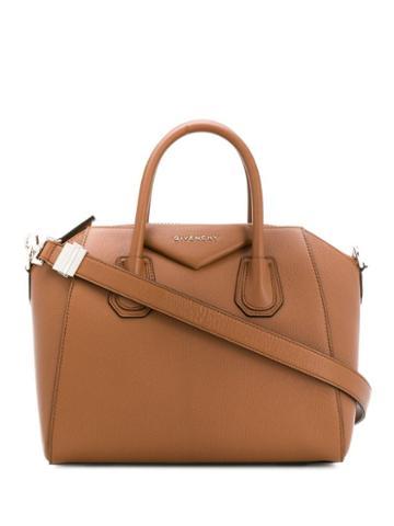 Givenchy Givenchy Bb05117012 212 - Brown