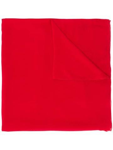 Blumarine - Red