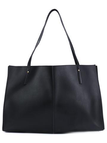 Maiyet 'sia East West' Shopper