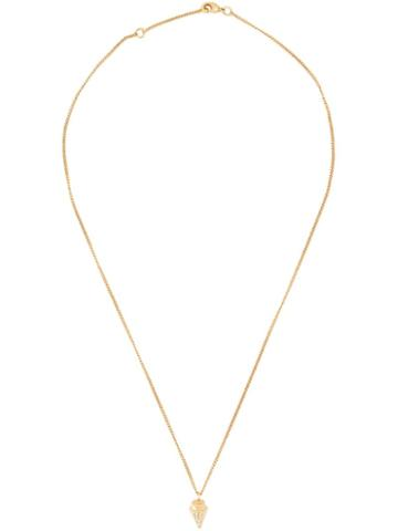 Vita Fede 'mini Thea' Necklace
