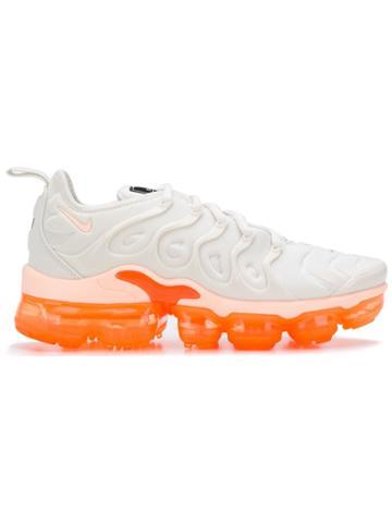 Nike Nike Ao4550 005 - White