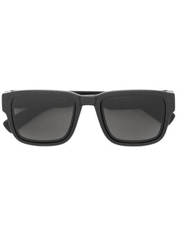 Mykita Mylon Boots Sunglasses - Black