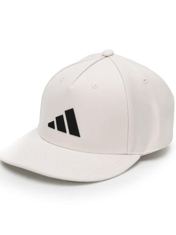 Adidas The Packcap - White